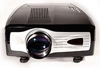Проектор M-Project HD-66, фото 1