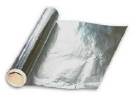 Алюминиевая пищевая фольга 30cм Х 10м (50шт в ящике)