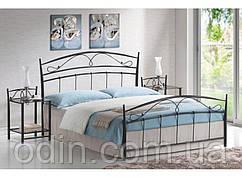 Кровать Сиена B (Siena B) (Signal)