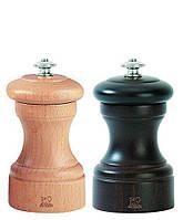 Набор мельниц для соли и перца Peugeot Bistro 10 см (2/22594)