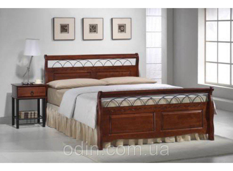 Кровать Верона (Verona) (Signal)