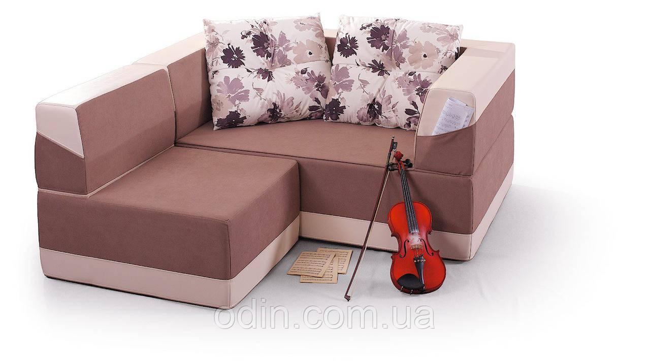 Диван Атлантик - Интернет-магазин мебели «Odin» в Днепре 29a95b64b0fd3