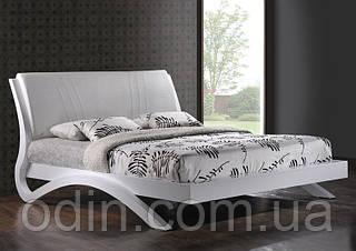 Кровать Эвита (Domini)