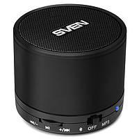 Bluetooth портативная колонка SVEN PS-45BL, фото 1