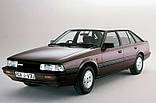 Авточехлы Mazda 626 GD / GV 1987-1997 Nika, фото 10