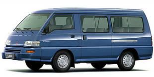Mitsubishi L300 / Митсубиси Л300 (Минивен) (1986-2000)