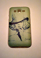 """Чехол""""аriеl""""для Samsung i9082"""