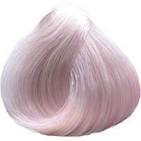 Тонирующее средство ESLABONDEXX TONER, 60 ml Тонирующее средство ESLABONDEXX TONER ROSE BLONDE, Розовый блондин, 60 ml