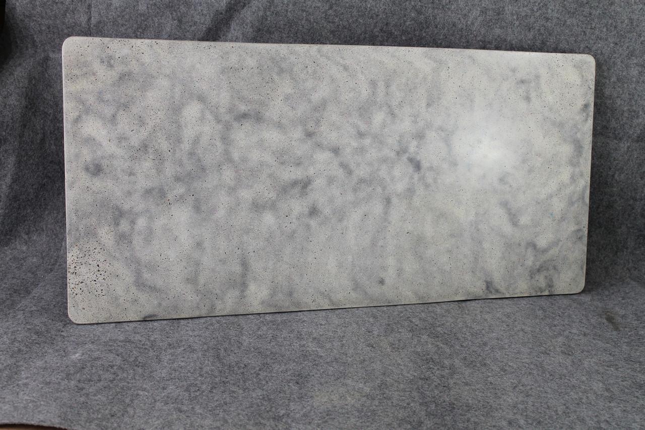 Глянец мраморный 440GK6GL852