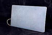Изморозь джинса 505GK5IZJA622