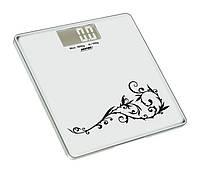 Весы напольные MWA-01/B MPM Product