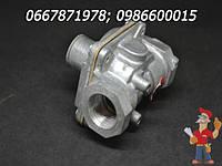 Стабилизатор давления газа MAXITROL 1/2 газовых котлов, конвекторов отечественного и импортного производства