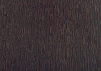 Oberflex-Prestige Wenge tinted Oak