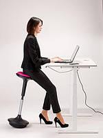 Ергономічні крісла