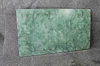 Глянец малахитовый 453GK5GL532 *