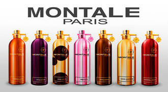 Montale ( tester )