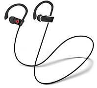 Наушники Bluetooth HOCO ES7 (1001ES7)
