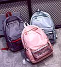 Женский стильный рюкзак Young., фото 2