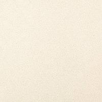 Кварцевый искусственный камень Belenco Dorata Gold 1150, фото 1
