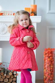 Модная детская осень 26