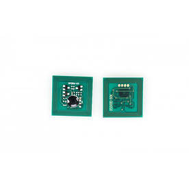 Чип APEX для DRUM картриджа XEROX PHASER 5500/5550