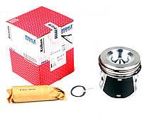 Поршень Citroen Jumper/Fiat Ducato/Peugeot Boxer 3.0HDi 06- (95.80mm/STD)