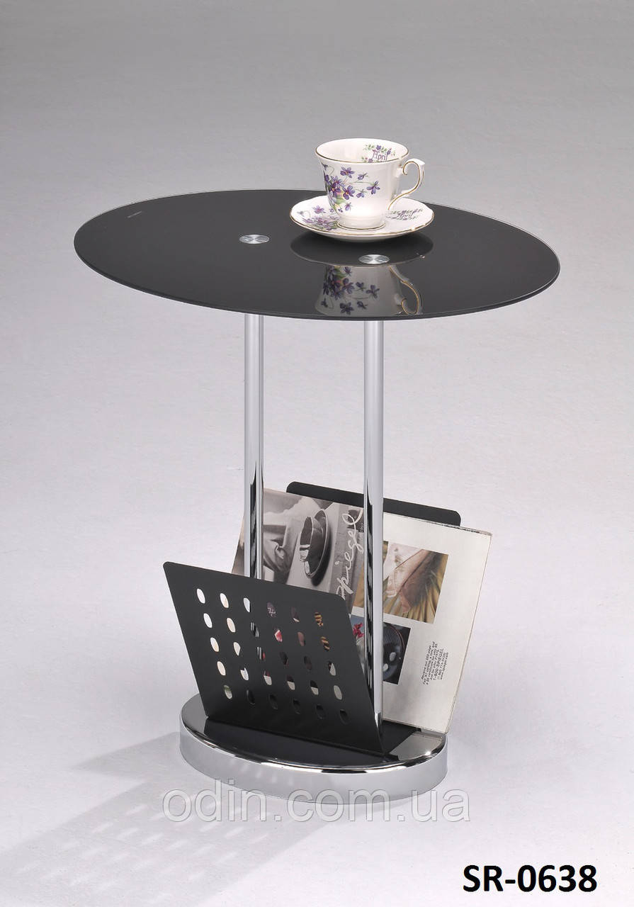 Кофейный столик SR-0638