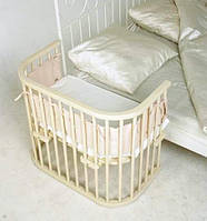 Детская кроватка Multi Bed