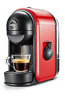 Lavazza LM500 A Modo Mio Minu Кофемашина кофеварка капсульная красная