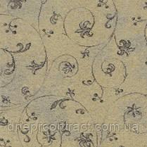 Ковровые покрытия Brintons Renaissance classic , фото 2