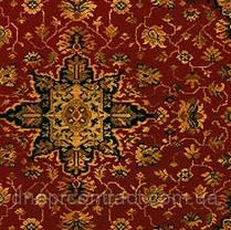 Ковровые покрытия Brintons Renaissance classic , фото 3