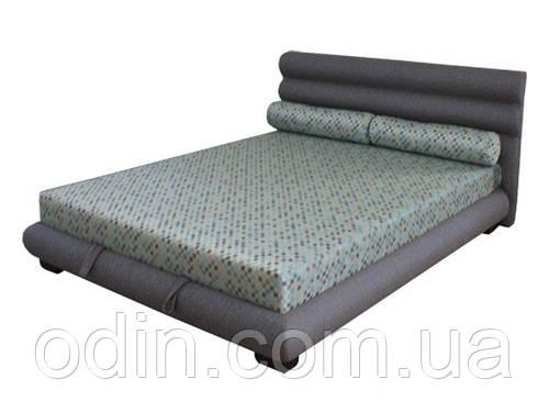 Кровать Алексис (Элегант)