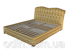 Кровать Империя (Элегант)