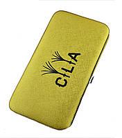"""Магнитный Кейс для ресниц """"Cilia"""", фото 1"""