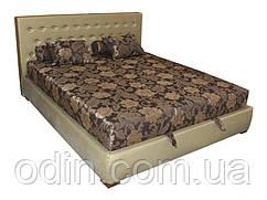 Кровать Монако (Элегант)