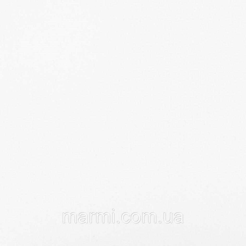 Кварцевый искусственный камень Belenco Angel White 2110