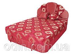 Кровать Ксения (Элегант)