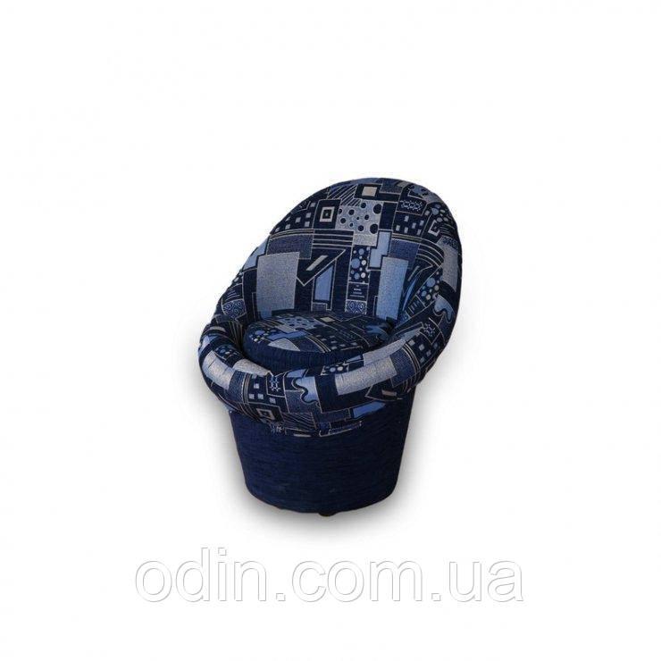 Кресло Каприз (Элегант)