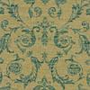 Ковровые покрытия Brintons Renaissance classic , фото 4