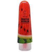 Крем для рук Hand Cream Natural Fresh  АРБУЗ