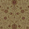 Ковровые покрытия Brintons Renaissance classic , фото 5
