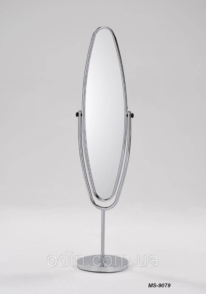 Зеркало напольное MS-9079