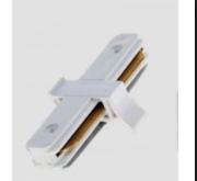 Коннектор для трекового светильника