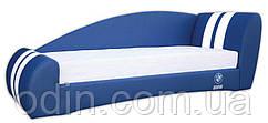 Кровать Форсаж БМВ (Crocus)