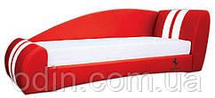 Кровать Форсаж Феррари (Crocus)