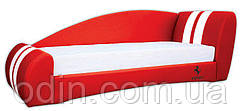 Кровать Форсаж Феррари