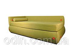 Кровать детская Альба