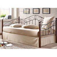 Кровать Мелис (Melis) Day Bed