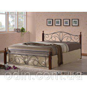 Кровать АТ 9181