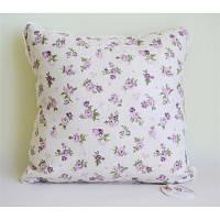 Подушка декоративная Lilac Rose 40*40 см